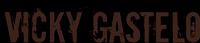 Vicky Gastelo Logo